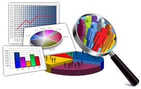 ¿Qué es la Investigación Descriptiva?