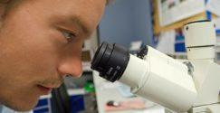 Planteamiento del problema de investigación método científico