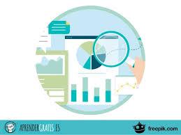 Fase 10: Elaboración de los reportes resultados