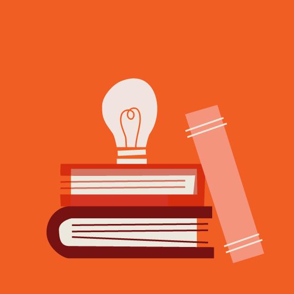Tipos de diseño de investigación